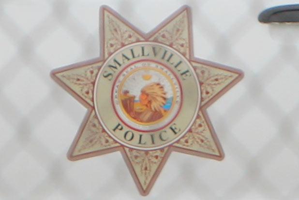 Smallville Police