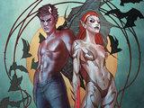 The New 52 - I, Vampire