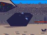 'Another World' screenshot