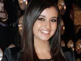 VMAS 2011: Rebecca Black