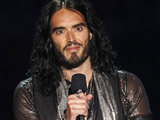 VMAS 2011: Russell Brand