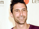 Ethan Zohn