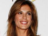 DWTS 2011 Contestants: Elisabetta Canalis