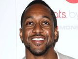 Jaleel White
