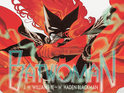 Check out our review of J.H. Williams III and W. Haden Blackman's Batwoman #1.