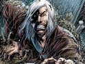 Digital Spy reviews Dan Abnett and Andy Lanning's Resurrection Man #1.
