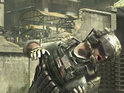 Call of Duty: Modern Warfare 3's multiplayer mode is free for the weekend.