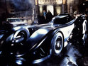 A federal judge rules in favor of DC Comics in its Batmobile copyright suit.