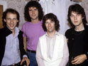 Dire Straits' classic sing 'Money For Nothing' is no longer banned in Canada.