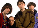 Inspiral Carpets will reportedly support the newly-reformed Happy Mondays.