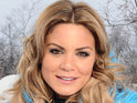 Charlotte Jackson chats to DS about 71 Degrees North and that Andy Gray incident.
