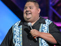 Steven Soderbergh casts comedian Gabriel Iglesias in his latest film Magic Mike.