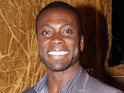 The Gadget Show's Ortis Deley is dropped as the main presenter of IAAF athletics.