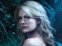 True Blood's Anna Paquin isn't bothered by constantly being recognized by fans.