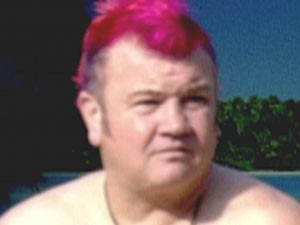 CBB 2011: Darryn Lyons
