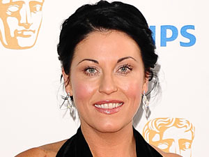 Jessie Wallace S Jilted Groom Vince Morse Teting And Calling Her Day