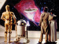 'Star Wars' revisited: 'Empire Strikes Back'