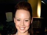 Kimberley Cooper