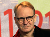 Stellan Skarsgard