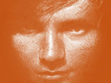 Ed Sheeran: &#39;+&#39;