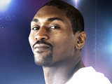 Dancing With The Stars Season 13: Ron Artest