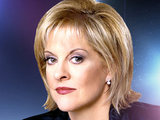 Dancing With The Stars Season 13: Nancy Grace
