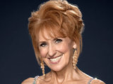 Strictly Come Dancing 2011: Anita Dobson