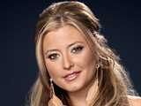 Strictly Come Dancing 2011: Holly Valance