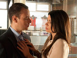 Carla tells Frank she cannot marry him