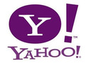 Internet giant Yahoo's revenue declines for the 13th straight quarter.