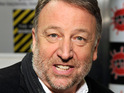 Peter Hook continues his attack on his former New Order bandmates.