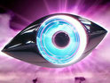 Watch the trailer for Celebrity Big Brother, which returns in the new year.