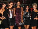 The Saturdays will try to crack America with their own reality series on E!