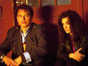 Take a look at ten tantalising hints for the Torchwood season finale.
