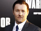 Great Gatsby's Joel Edgerton joins Anton Corbijn's James Dean biopic Life