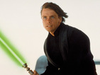 Star Wars fan with Skywalker as middle name refused passport