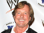 WWE Hall of Famer 'Rowdy' Roddy Piper 1954-2015: The wrestling world pays tribute