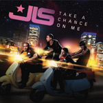 JLS: Take A Chance On Me