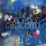 Coldplay: 'Paradise'