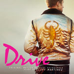 Cliff Martinez - Drive Original Motion Picture Soundtrack