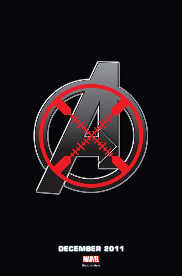 Avengers December event teaser