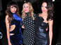 Sugababes are done, Jade Ewen reveals