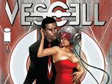 'Vescell' cover