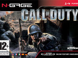 Call of Duty Package