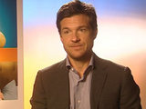 Jason Bateman DS Interview