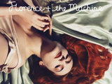 Florence and the Machine: 'Shake It Out'