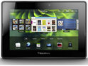 Research in Motion rolls out its latest BlackBerry PlayBook operating system.