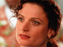 "Underbelly's Danielle Cormack says that she has ""chemistry"" with her partner."