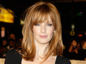 Kelly Reilly is in negotiations to star in Robert Zemeckis's Flight.