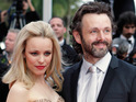 Rachel McAdams developed her relationship with Michael Sheen over time.